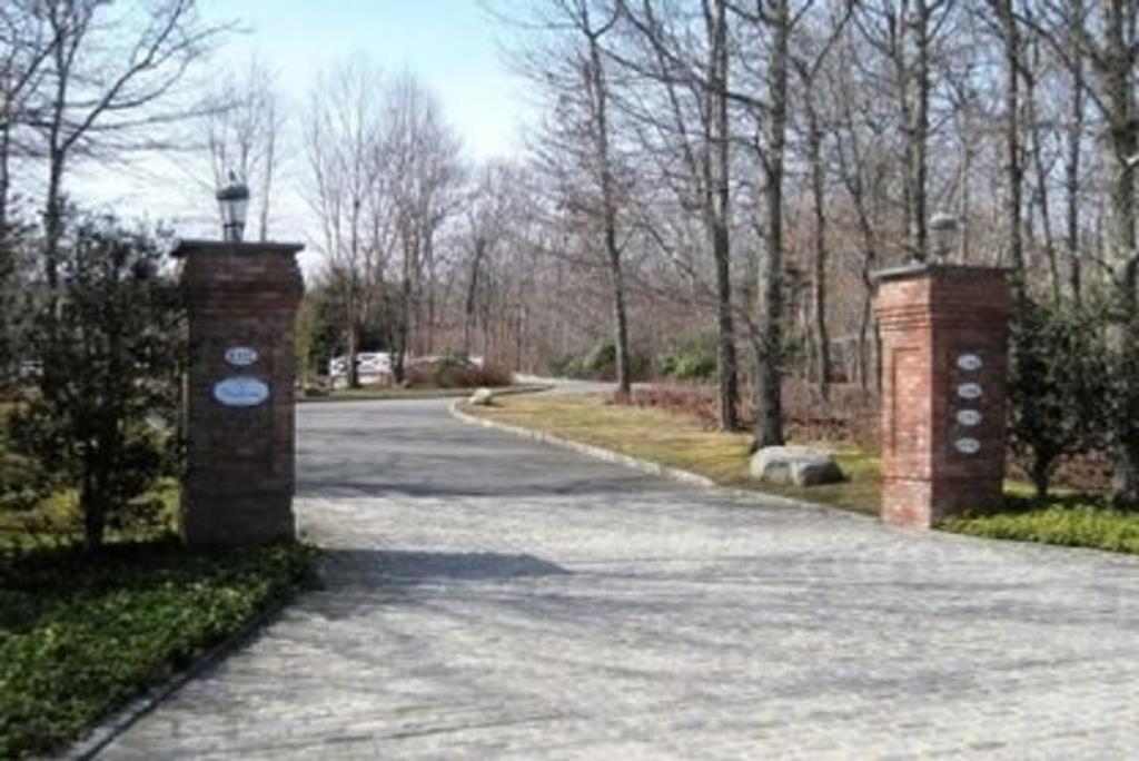 Water Mill North, Water Mill, NY, 11976, $1,995,000, Property For Sale, Halstead Real Estate, Photo 3