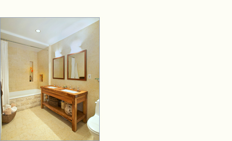 Urban Oasis, Chelsea, NYC, 10011, $6,500,000, Sold Property, Halstead Real Estate, Photo 6