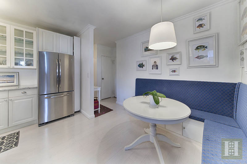 475 FDR Drive, Lower East Side, NYC, $640,000, Web #: 2243395
