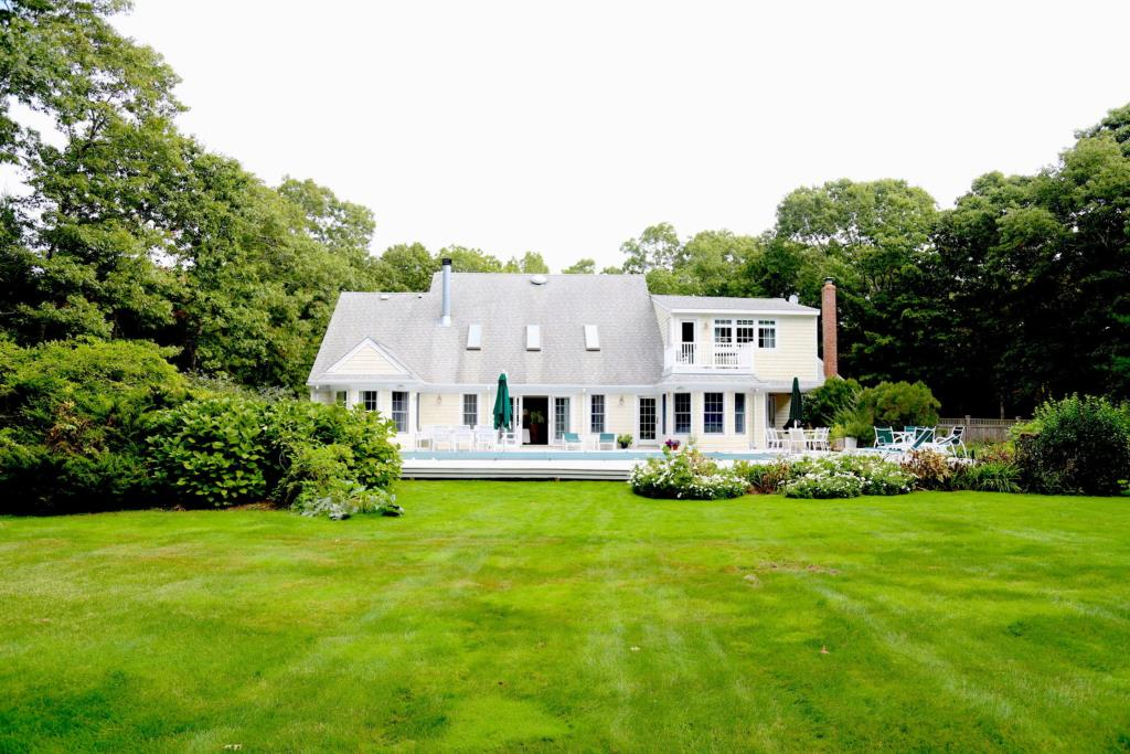 Sagaponack North, Sagaponack, NY, 11962, $2,950,000, Property For Sale, Halstead Real Estate, Photo 1