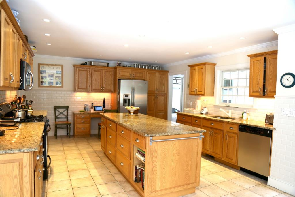 Sagaponack North, Sagaponack, NY, 11962, $2,950,000, Property For Sale, Halstead Real Estate, Photo 16