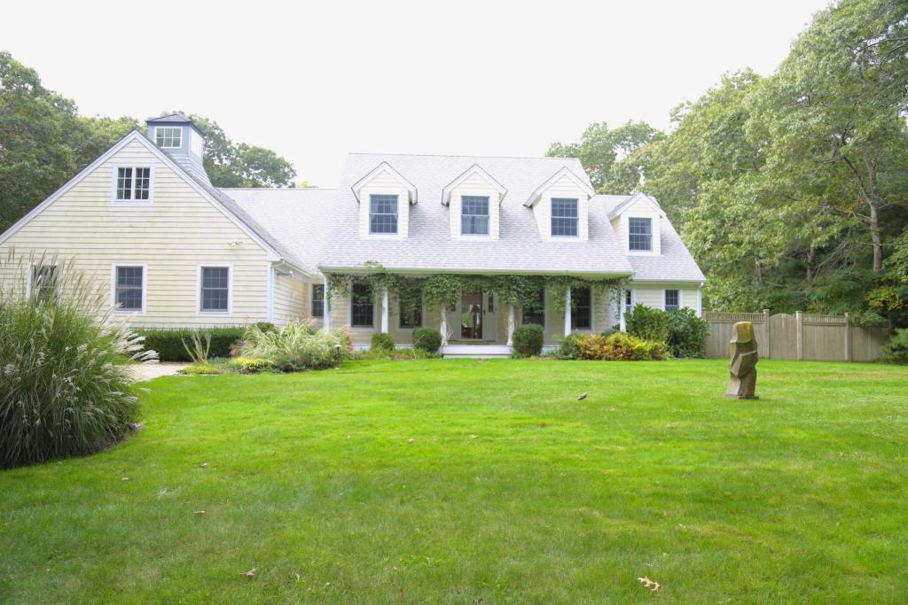 Sagaponack North, Sagaponack, NY, 11962, $2,950,000, Property For Sale, Halstead Real Estate, Photo 3