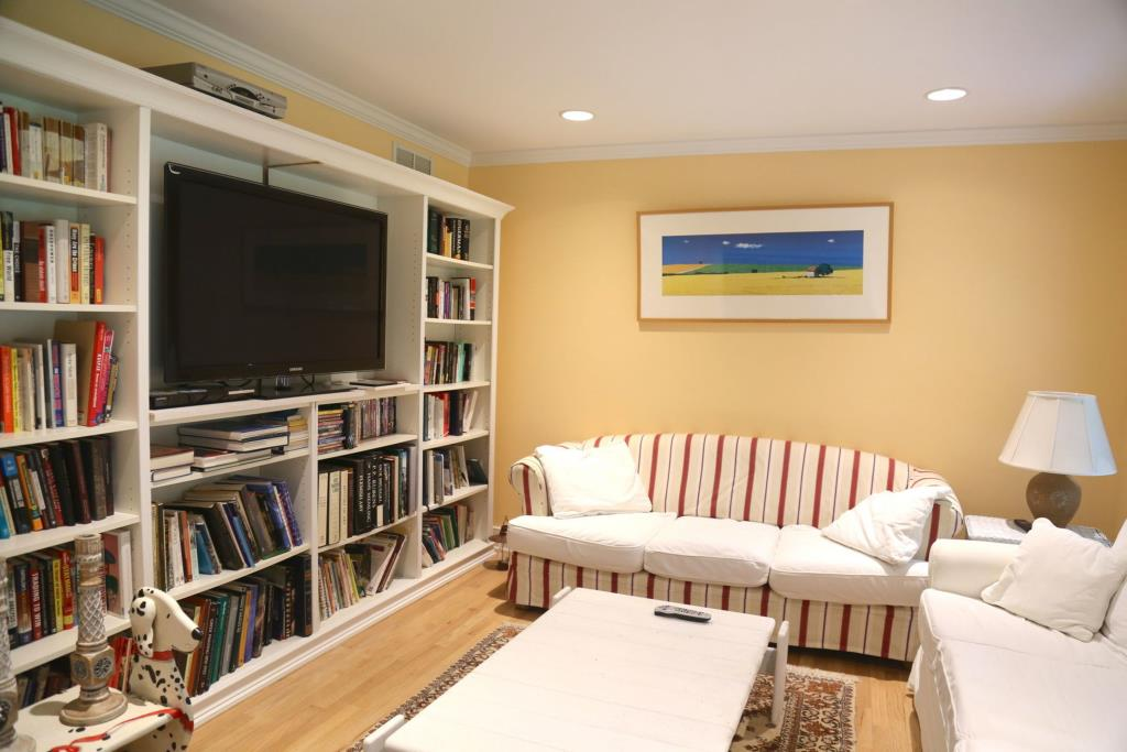 Sagaponack North, Sagaponack, NY, 11962, $2,950,000, Property For Sale, Halstead Real Estate, Photo 6