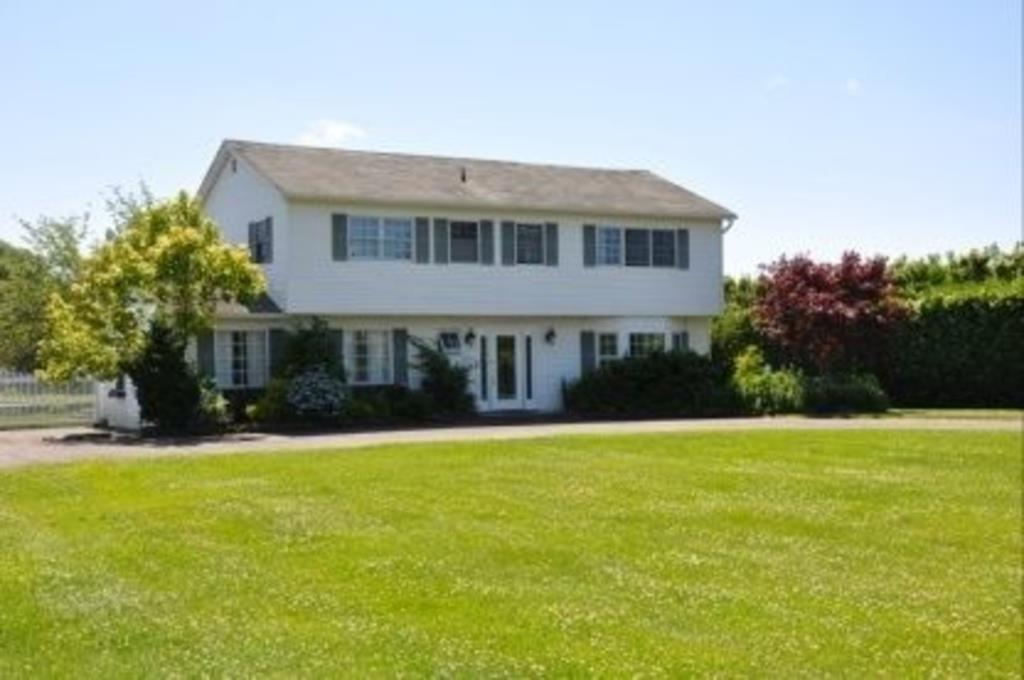Westhampton Beach South, Westhampton Beach, NY, 11978, $1,720,000, Property For Sale, Halstead Real Estate, Photo 10