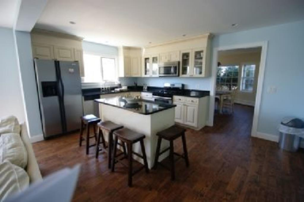 Westhampton Beach South, Westhampton Beach, NY, 11978, $1,720,000, Property For Sale, Halstead Real Estate, Photo 4