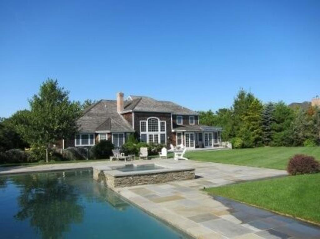 Southampton Village, Southampton, NY, 11968, $5,850,000, Property For Sale, Halstead Real Estate, Photo 1