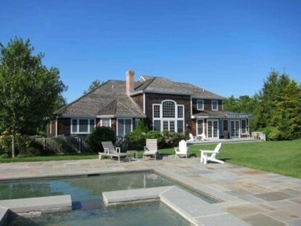 Southampton Village, Southampton, NY, 11968, $5,850,000, Property For Sale, Halstead Real Estate, Photo 2