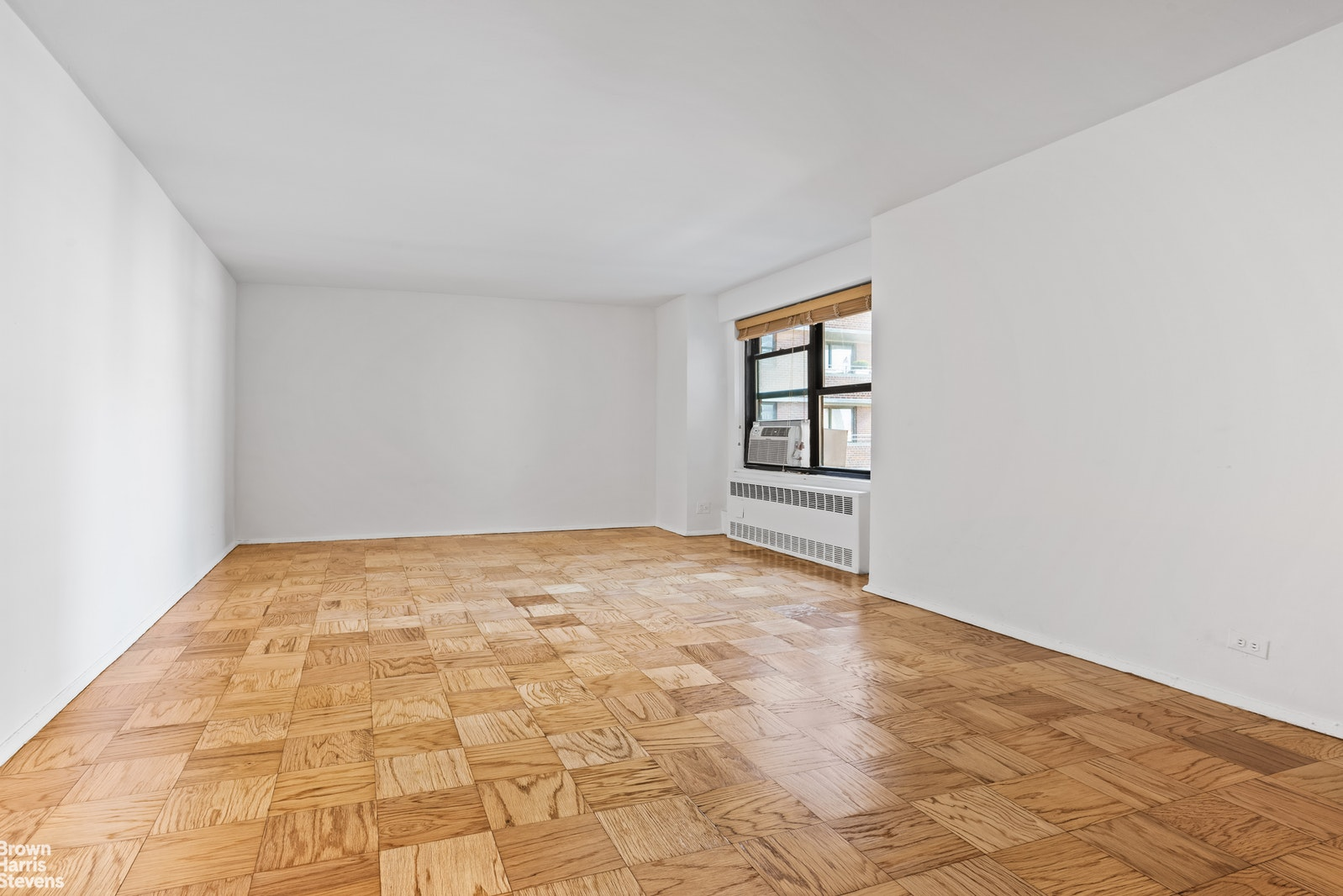 266 East Broadway, Lower East Side, NYC, 10002, Price Not Disclosed, Rented Property, Halstead Real Estate, Photo 2