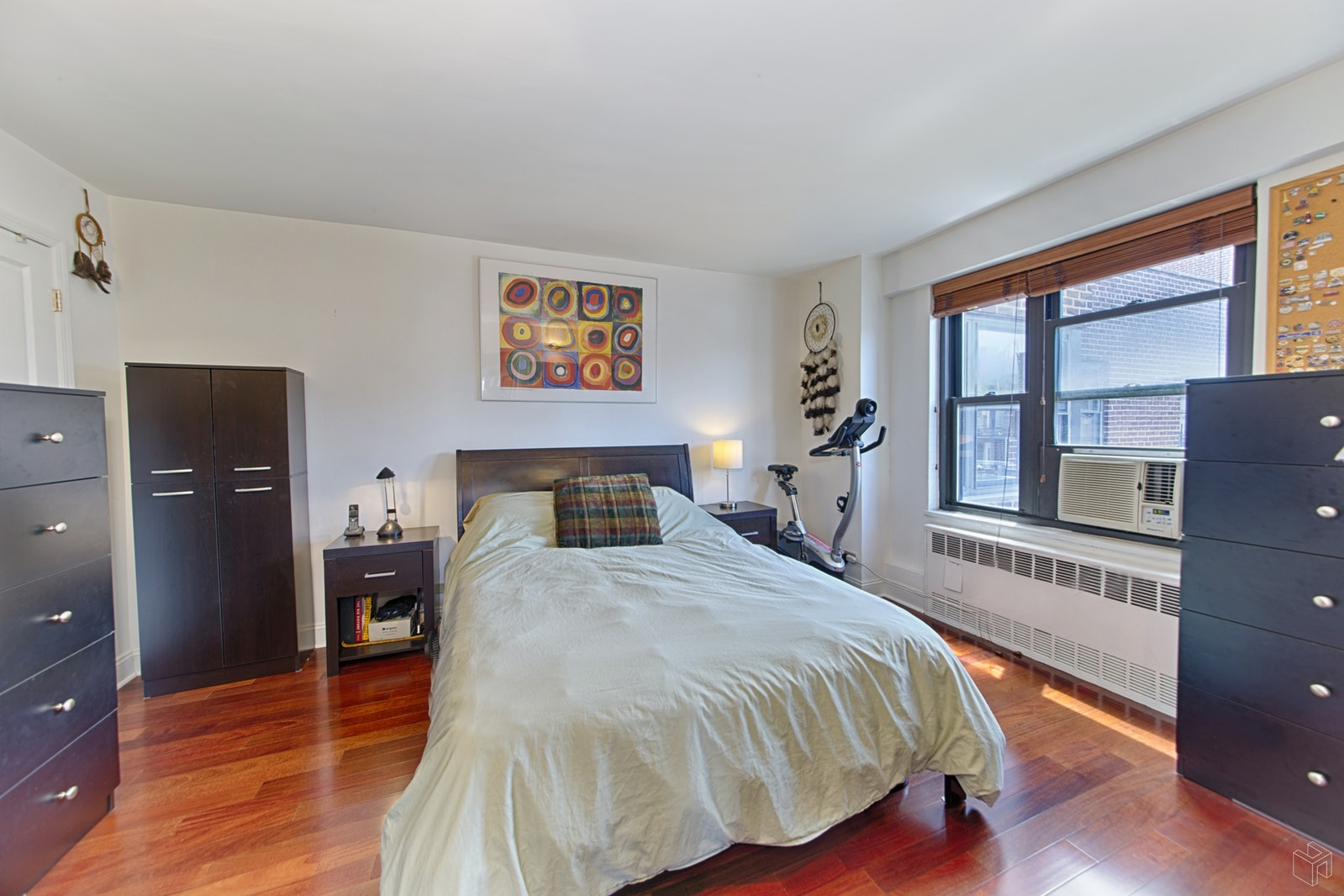 387 Grand Street, Lower East Side, NYC, 10002, $995,000, Sold Property, Halstead Real Estate, Photo 5