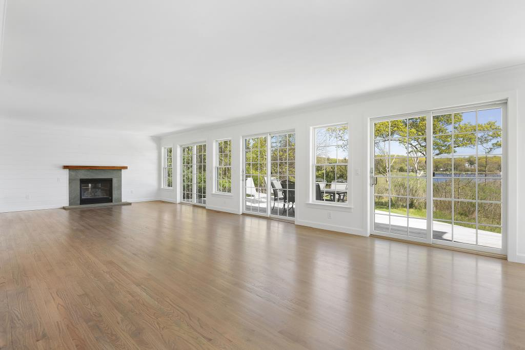 10 Island Road, East Hampton, NY, 11937, $1,795,000, Property For Sale, Halstead Real Estate, Photo 5