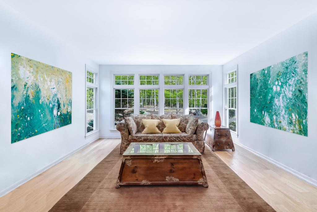 14 Hickory CT, East Hampton, NY, 11937, $1,995,000, Property For Sale, Halstead Real Estate, Photo 12