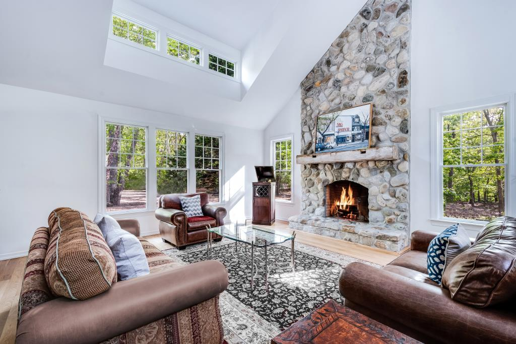 14 Hickory CT, East Hampton, NY, 11937, $1,995,000, Property For Sale, Halstead Real Estate, Photo 7