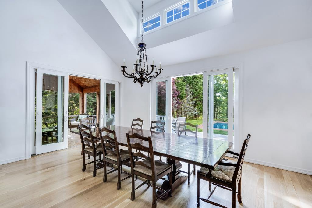 14 Hickory CT, East Hampton, NY, 11937, $1,995,000, Property For Sale, Halstead Real Estate, Photo 8