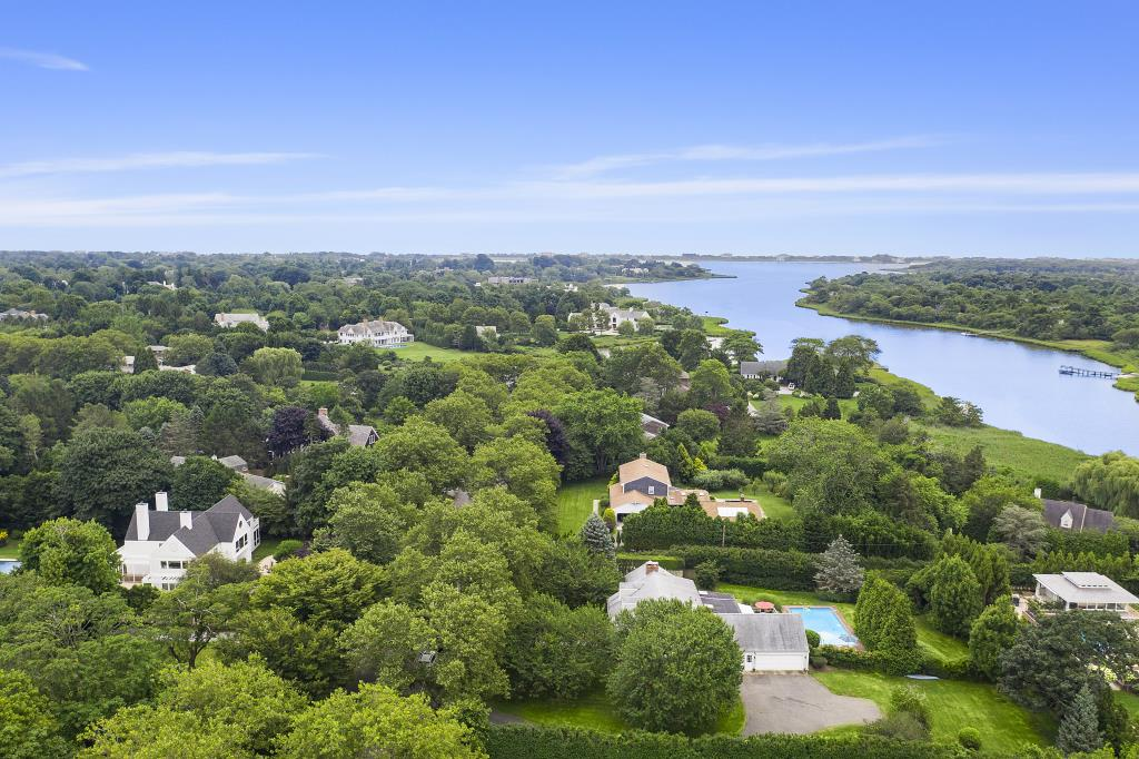 105 Heady Creek Ln, Southampton, NY, 11968, $3,295,000, Property For Sale, Halstead Real Estate, Photo 12