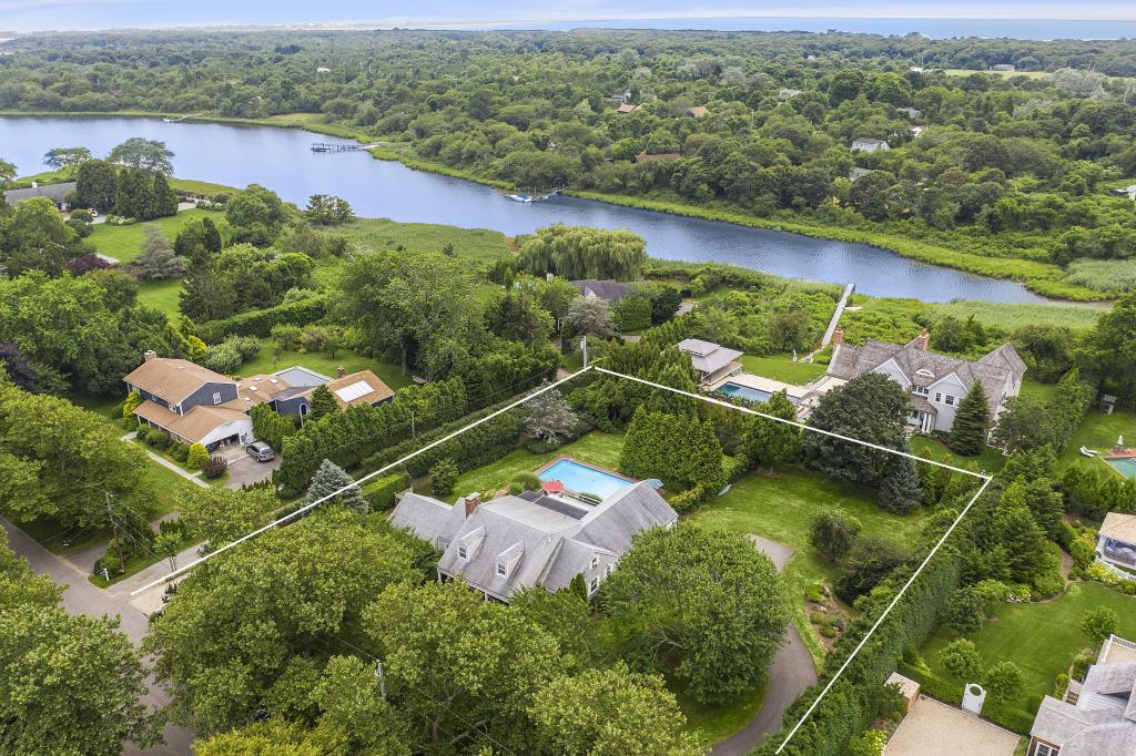 105 Heady Creek Ln, Southampton, NY, 11968, $3,295,000, Property For Sale, Halstead Real Estate, Photo 14