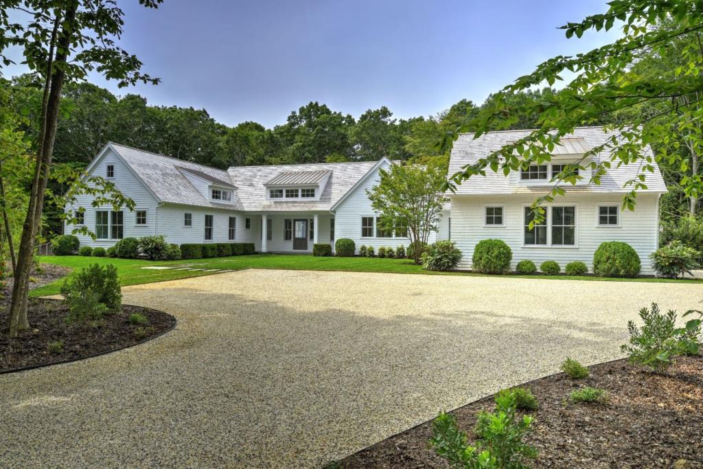 Amagansett North, Amagansett, NY, 11930, $4,995,000, Property For Sale, Halstead Real Estate