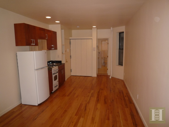 249 East 77th Street, Upper East Side, NYC, $1,950, Web #: 3485446
