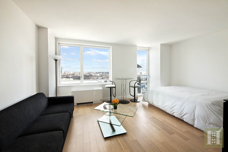 22 North 6th Street 19e, Williamsburg, Brooklyn, NY, 11249, $2,650, Rented Property, Halstead Real Estate, Photo 1