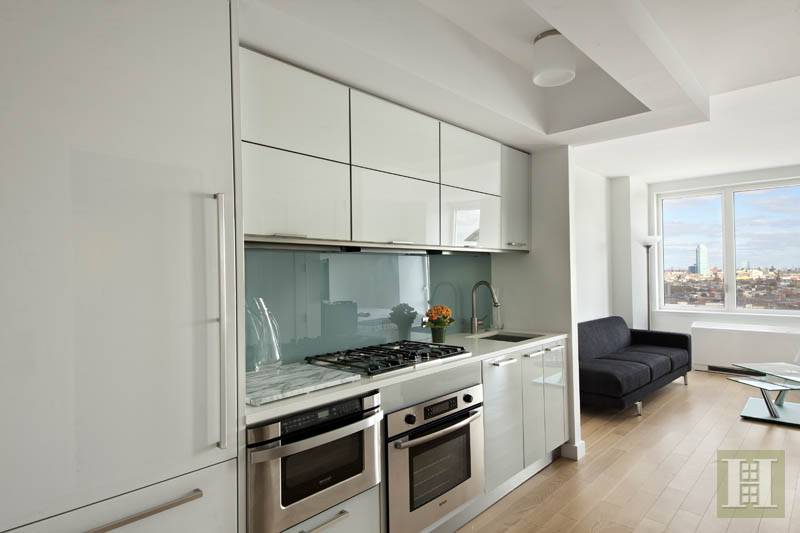 22 North 6th Street 19e, Williamsburg, Brooklyn, NY, 11249, $2,650, Rented Property, Halstead Real Estate, Photo 3
