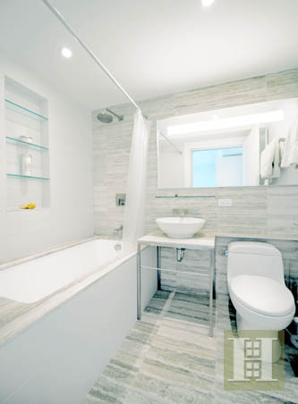 322 West 57th Street, Midtown West, NYC, $4,985, Web #: 14301356