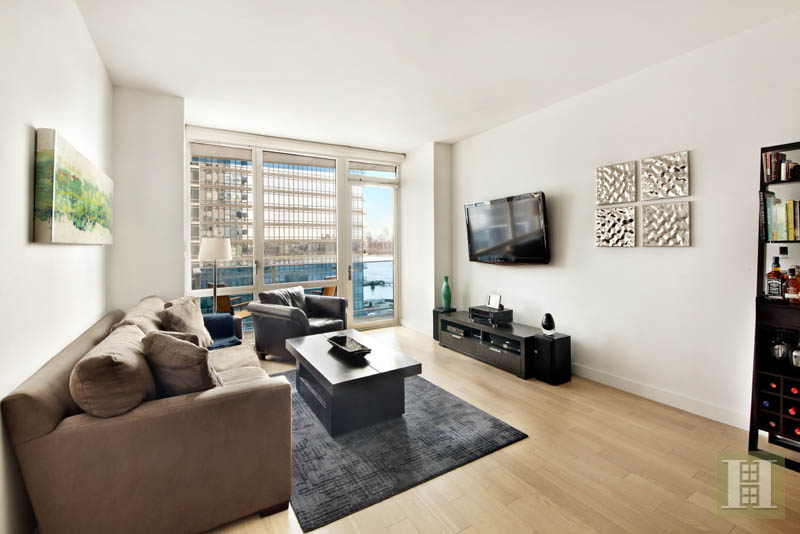 22 North 6th Street 10a, Williamsburg, Brooklyn, NY, 11249, $849,000, Sold Property, Halstead Real Estate, Photo 1
