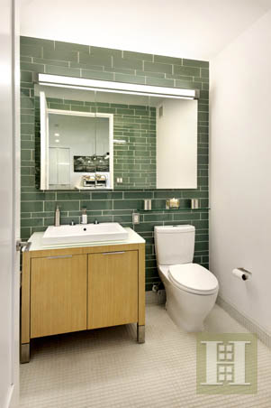 22 North 6th Street 10a, Williamsburg, Brooklyn, NY, 11249, $849,000, Sold Property, Halstead Real Estate, Photo 4