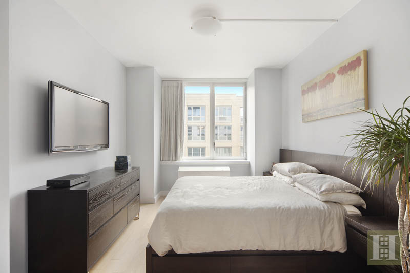 22 North 6th Street 8k, Williamsburg, Brooklyn, NY, 11249, $995,000, Sold Property, Halstead Real Estate, Photo 6
