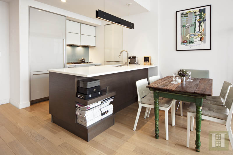 22 North 6th Street 9f, Williamsburg, Brooklyn, NY, 11249, $849,000, Sold Property, Halstead Real Estate, Photo 2