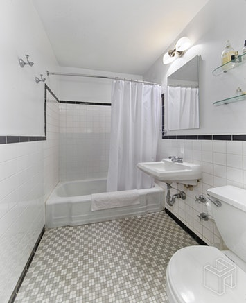 413 Grand Street, Lower East Side, NYC, $535,500, Web #: 608093