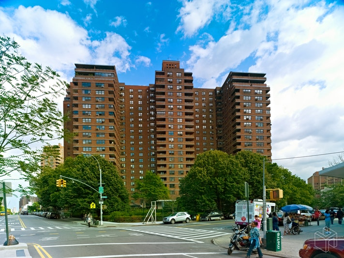 413 Grand Street, Lower East Side, NYC, 10002, $529,000, Sold Property, Halstead Real Estate, Photo 9