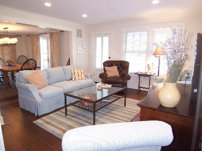 EH Village, East Hampton, $22,500, Web #: 64687