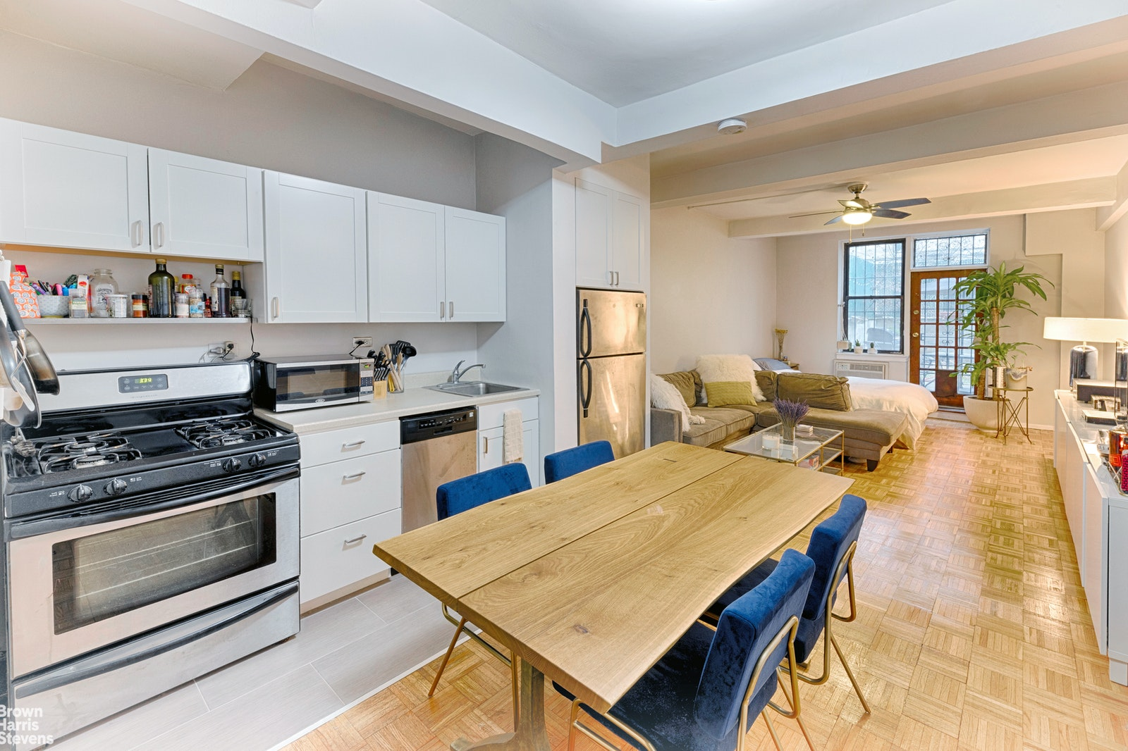 229 East 28th Street, Murray Hill Kips Bay, NYC, 10016, Price Not Disclosed, Rented Property, Halstead Real Estate, Photo 1