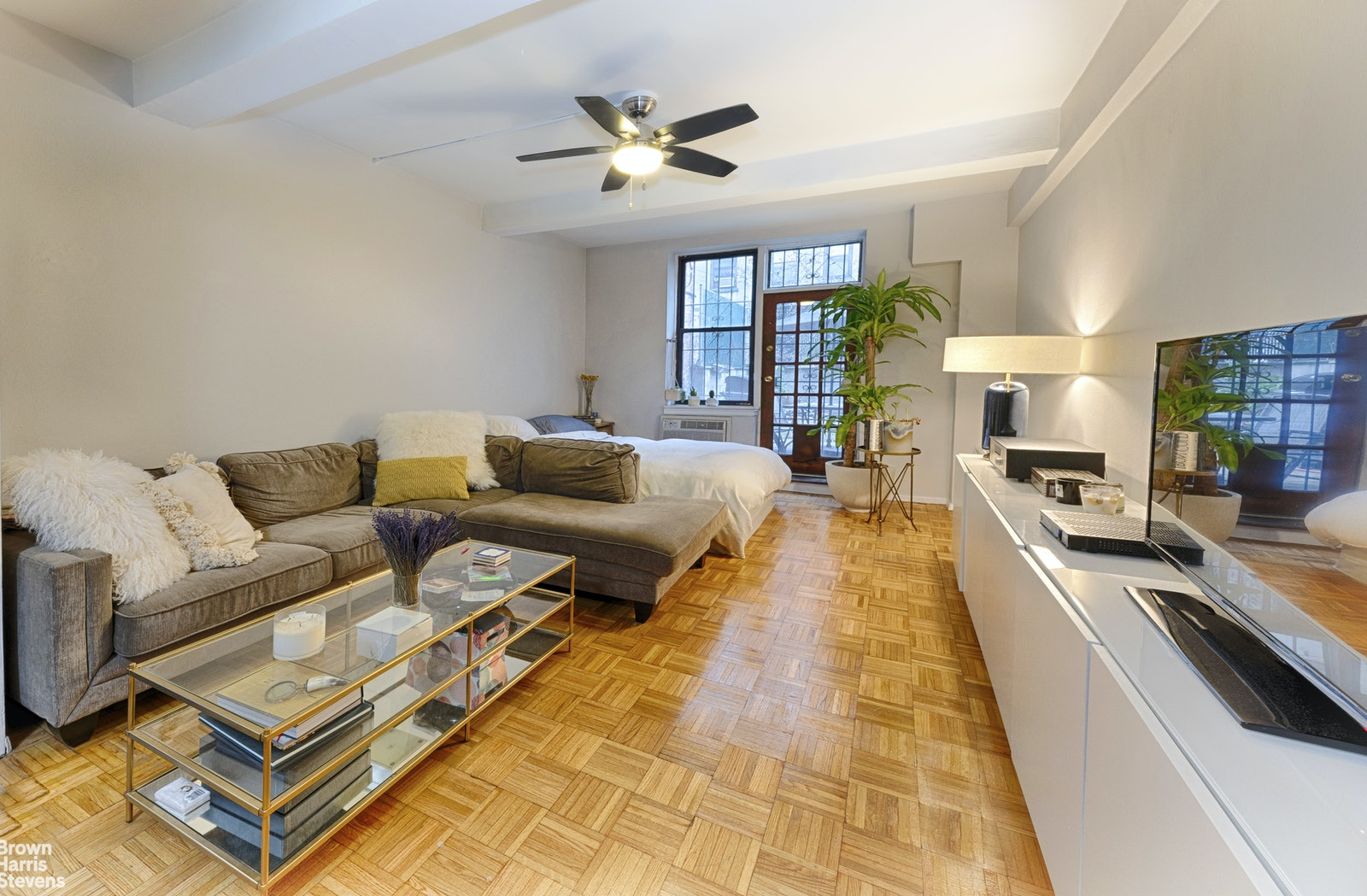 229 East 28th Street, Murray Hill Kips Bay, NYC, 10016, Price Not Disclosed, Rented Property, Halstead Real Estate, Photo 2