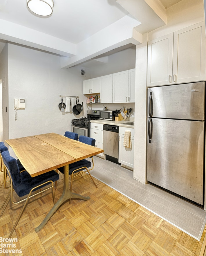 229 East 28th Street, Murray Hill Kips Bay, NYC, 10016, Price Not Disclosed, Rented Property, Halstead Real Estate, Photo 3