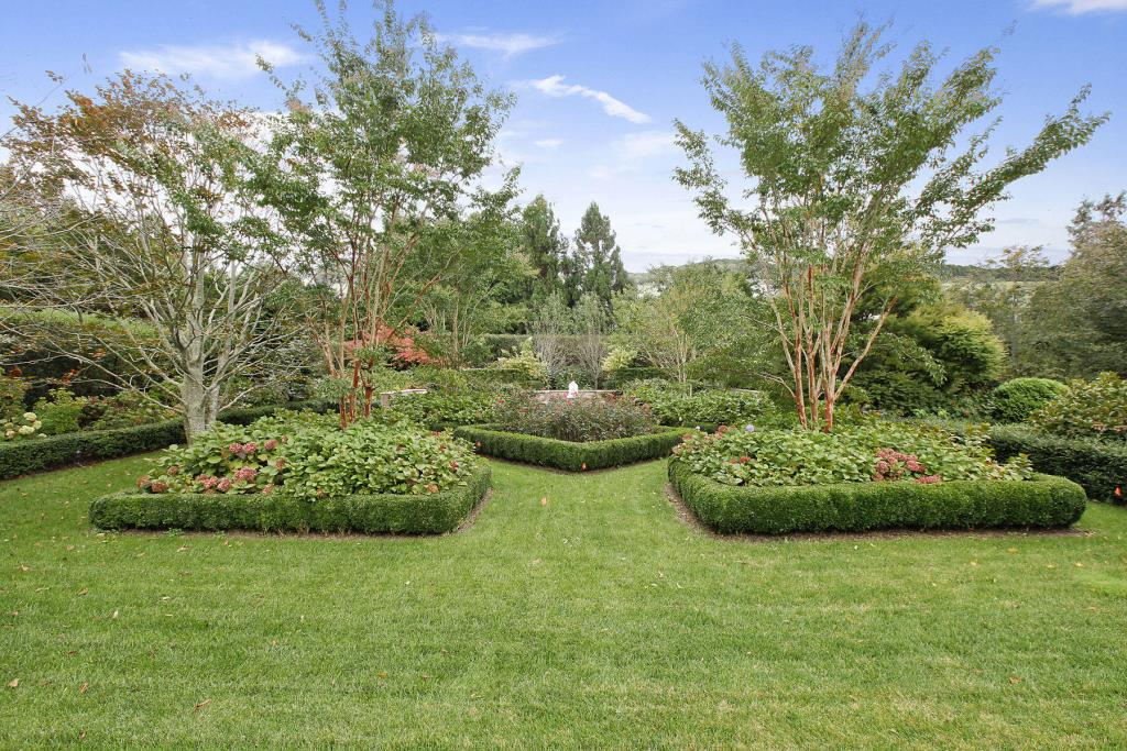 East Hampton Village, East Hampton, NY, 11937, $13,250,000, Property For Sale, Halstead Real Estate, Photo 15