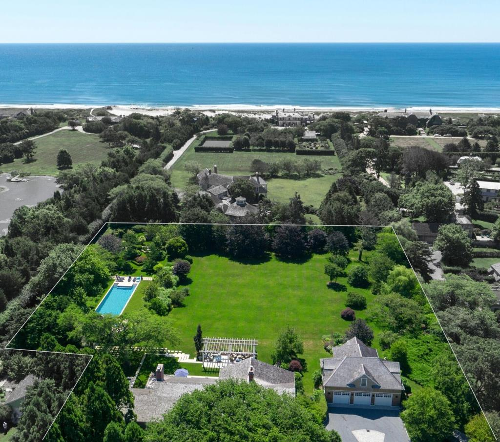 East Hampton Village, East Hampton, NY, 11937, $13,250,000, Property For Sale, Halstead Real Estate, Photo 16