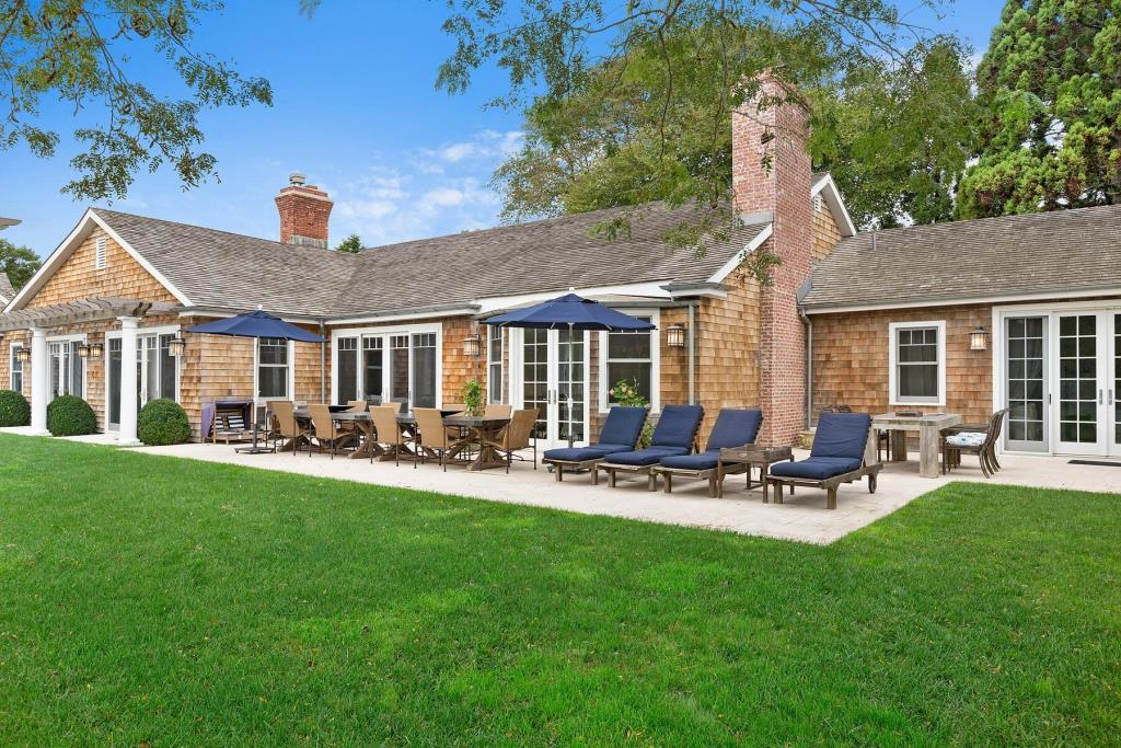 East Hampton Village, East Hampton, NY, 11937, $13,250,000, Property For Sale, Halstead Real Estate, Photo 19