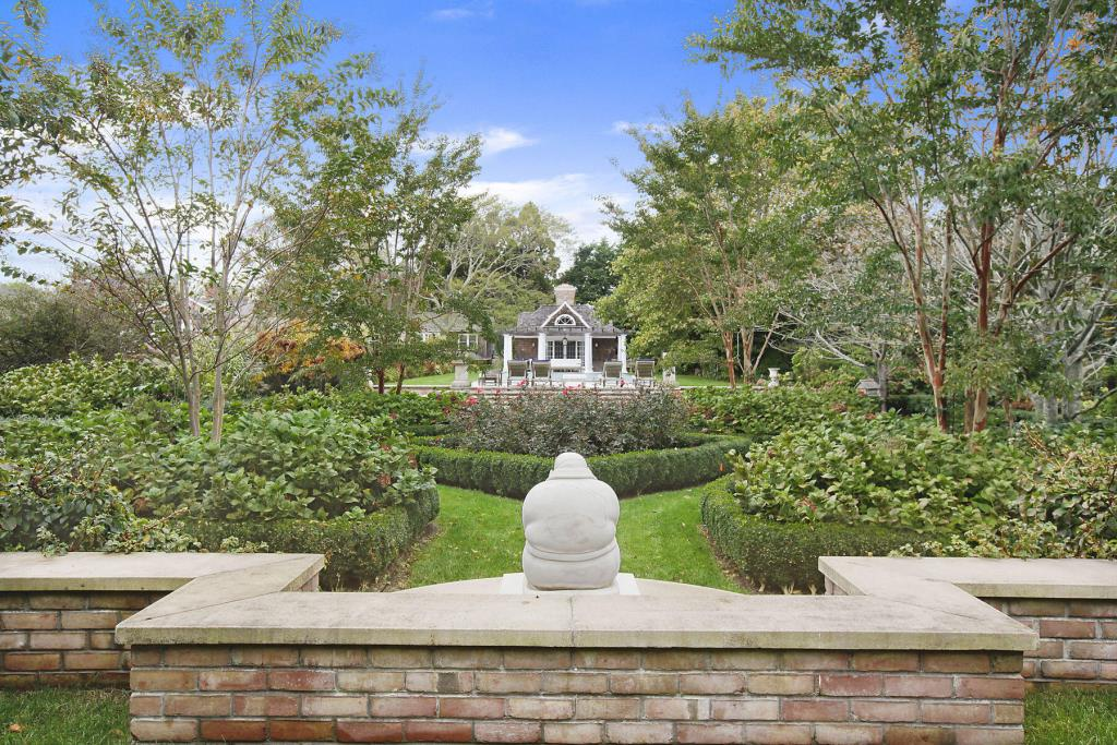 East Hampton Village, East Hampton, NY, 11937, $13,250,000, Property For Sale, Halstead Real Estate, Photo 20