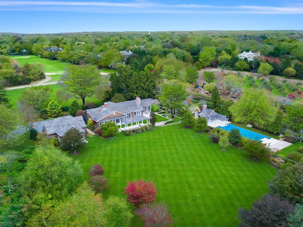 East Hampton Village, East Hampton, NY, 11937, $13,250,000, Property For Sale, Halstead Real Estate, Photo 3