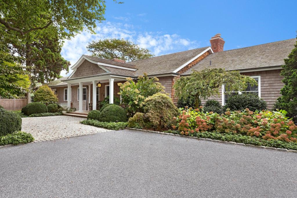 East Hampton Village, East Hampton, NY, 11937, $13,250,000, Property For Sale, Halstead Real Estate, Photo 5