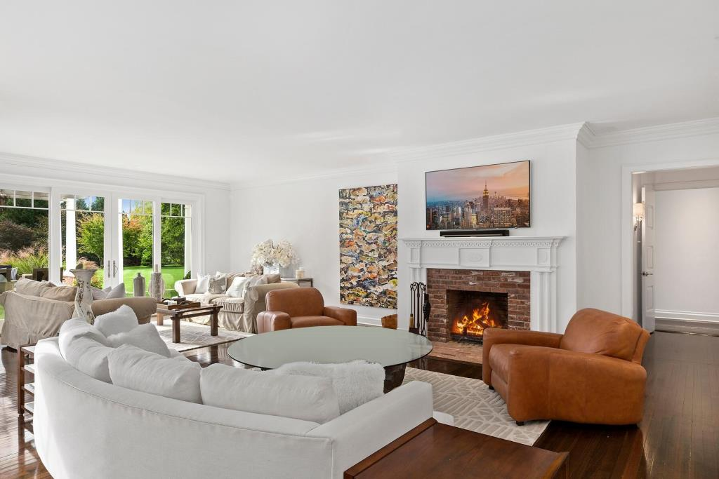 East Hampton Village, East Hampton, NY, 11937, $13,250,000, Property For Sale, Halstead Real Estate, Photo 6