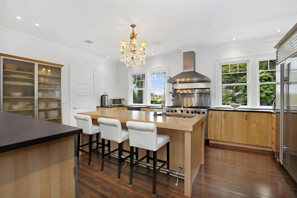 East Hampton Village, East Hampton, NY, 11937, $13,250,000, Property For Sale, Halstead Real Estate, Photo 7
