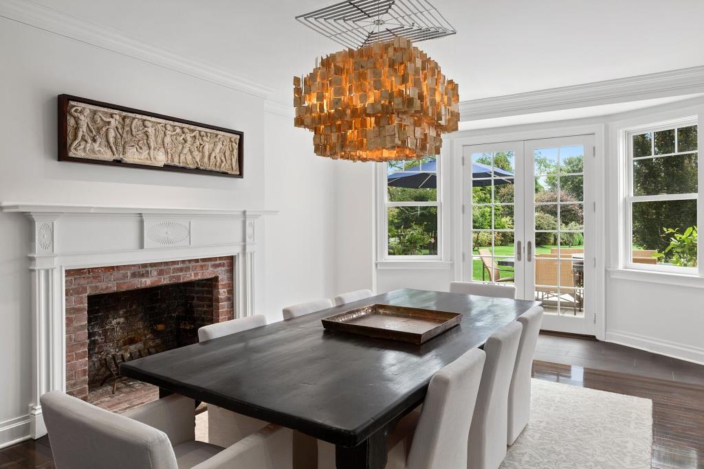 East Hampton Village, East Hampton, NY, 11937, $13,250,000, Property For Sale, Halstead Real Estate, Photo 8