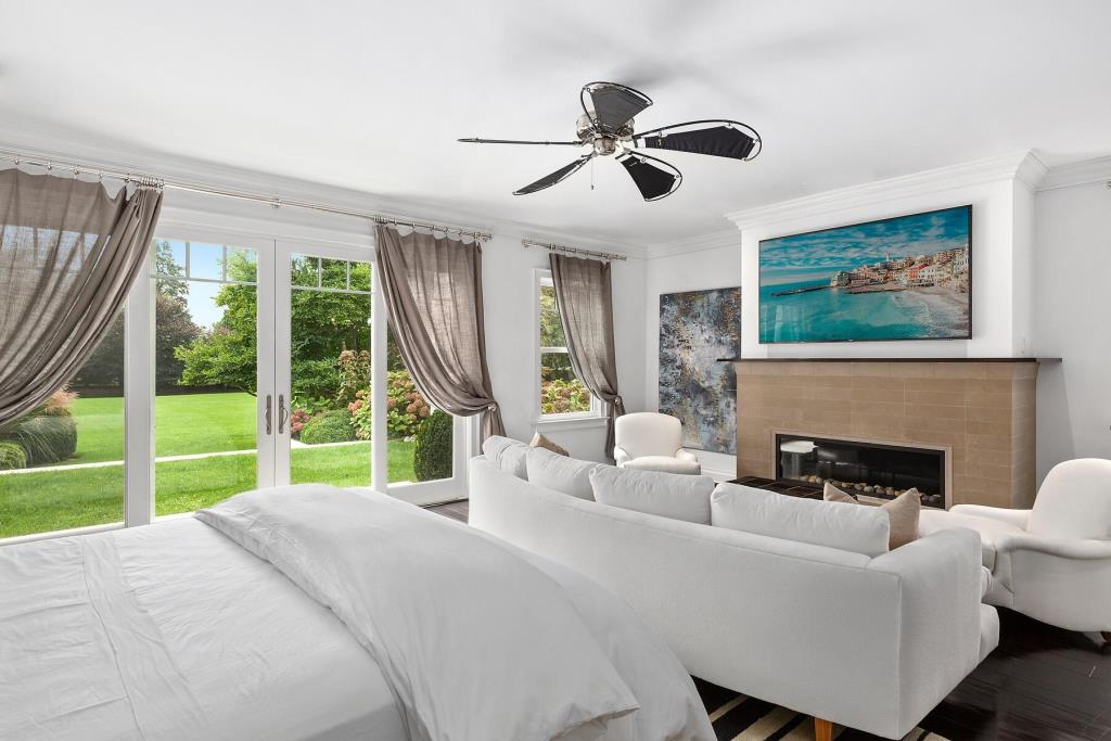 East Hampton Village, East Hampton, NY, 11937, $13,250,000, Property For Sale, Halstead Real Estate, Photo 9