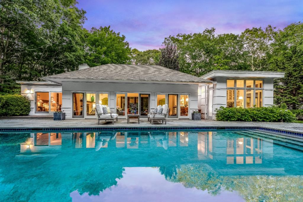 459 Brick Kiln Road, Bridgehampton, NY, 11932, $2,625,000, Property For Sale, Halstead Real Estate, Photo 1