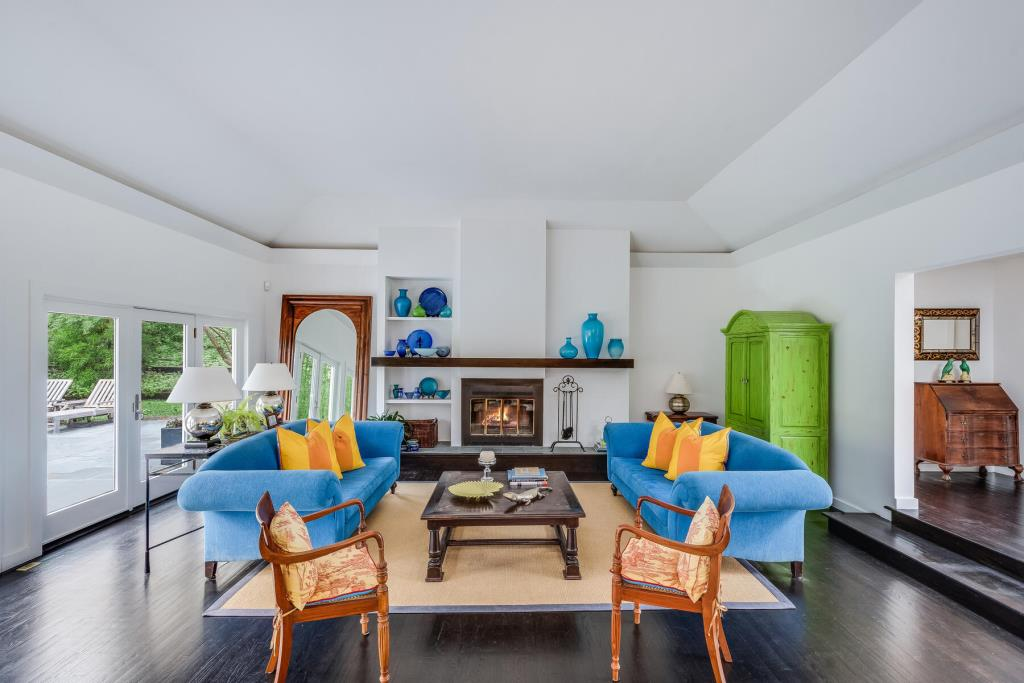 459 Brick Kiln Road, Bridgehampton, NY, 11932, $2,625,000, Property For Sale, Halstead Real Estate, Photo 11