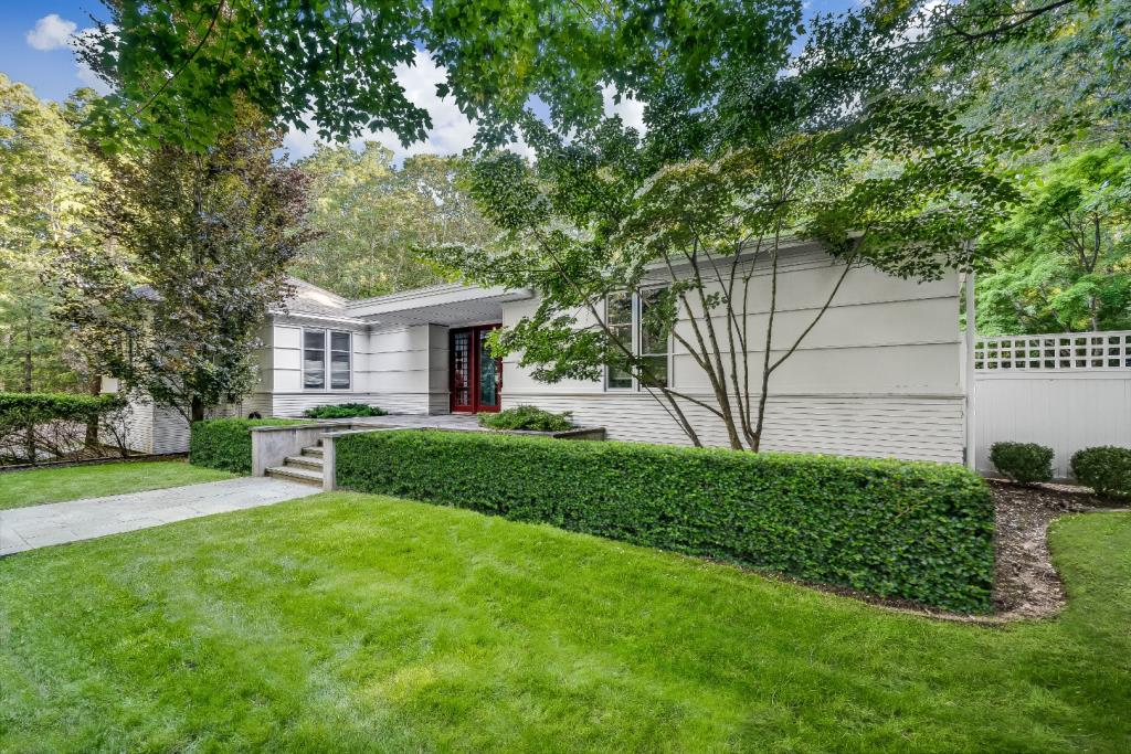459 Brick Kiln Road, Bridgehampton, NY, 11932, $2,625,000, Property For Sale, Halstead Real Estate, Photo 18