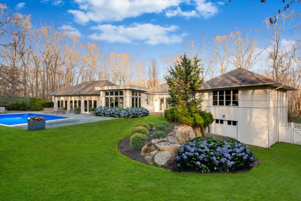 459 Brick Kiln Road, Bridgehampton, NY, 11932, $2,625,000, Property For Sale, Halstead Real Estate, Photo 19