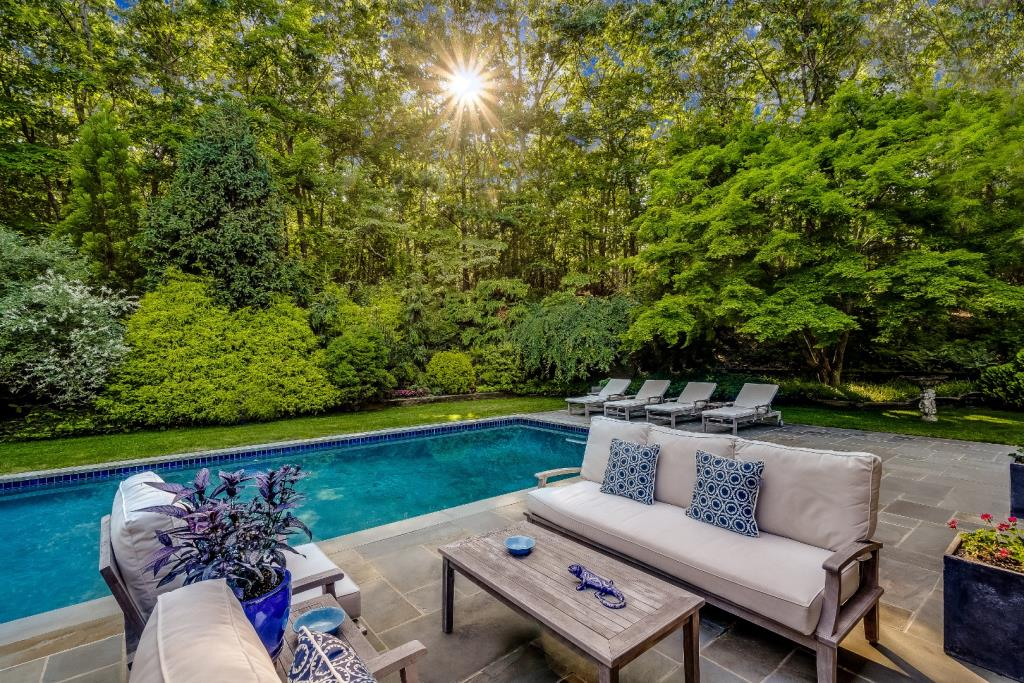 459 Brick Kiln Road, Bridgehampton, NY, 11932, $2,625,000, Property For Sale, Halstead Real Estate, Photo 2