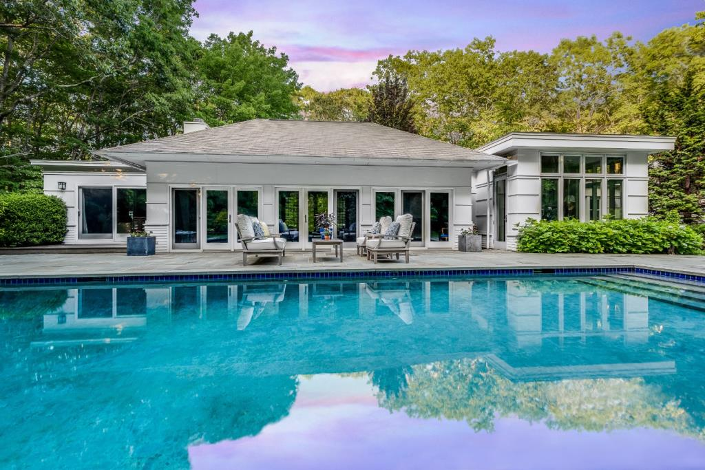 459 Brick Kiln Road, Bridgehampton, NY, 11932, $2,625,000, Property For Sale, Halstead Real Estate, Photo 20